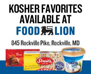 Food_Lion